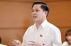 """Bộ trưởng Nguyễn Văn Thể chỉ đạo """"khẩn"""" về bão số 6"""