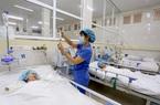 Bệnh viện Trung ương Huế đạt giải thưởng danh giá của Hội Đột quỵ thế giới