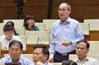 """Bí thư Nguyễn Thiện Nhân nói về việc xử lý """"băng nhóm áo cam"""" náo loạn quán ốc"""