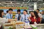 Quảng Ninh: Hoàn thiện hệ thống truy xuất nguồn gốc nông sản trực tuyến