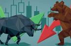 """Thị trường chứng khoán 12/6: """"Bắt đáy"""" ngoạn mục, cổ phiếu nóng """"đổi màu"""""""