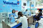 """VietinBank lại giải """"cơn khát vốn"""" bằng trái phiếu"""