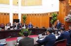 Doanh nghiệp Trung Quốc kinh doanh thế nào sau Covid-19 tại Việt Nam?