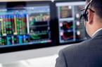 Tự doanh CTCK bán ròng trở lại hơn 570 tỷ đồng trong tuần giao dịch 8-12/6