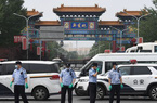 Xuất hiện ổ dịch mới, Bắc Kinh bị cảnh báo giống như Vũ Hán trong giai đoạn đầu của dịch bệnh