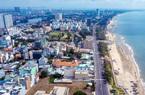 HDC được phê duyệt quy hoạch chi tiết 1/500 dự án tại đường 3/2, TP Vũng Tàu