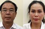 Tiếp tục đề nghị truy tố ông Nguyễn Thành Tài