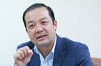 Thủ tướng bổ nhiệm ông Phạm Đức Long làm Chủ tịch Hội đồng thành viên Tập đoàn VNPT