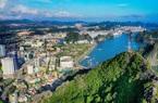 Quảng Ninh sắp có thêm khu du lịch cao cấp ở Hạ Long