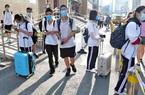 Thêm ổ dịch Covid-19 tại Bắc Kinh, doanh nghiệp du lịch Trung Quốc đứng trước cửa tử