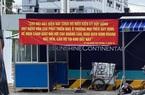 UBND quận 10, TP HCM cảnh báo dự án 'ma'