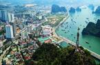 """Quảng Ninh xây dựng """"siêu"""" đô thị gần 70ha khu vực núi Hạm"""