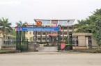 Thông tin có 2 con riêng ở Thanh Hóa: Tạm đình chỉ công tác nữ Bí thư Huyện đoàn