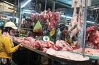 Hậu Giang cho phép doanh nghiệp bán thịt heo bình ổn thấp hơn giá thị trường