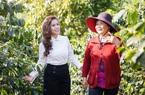 Bà Lê Hoàng Diệp Thảo khởi động dự án giúp 100.000 phụ nữ khởi nghiệp chỉ với 5 triệu đồng