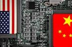 """""""Tố"""" Mỹ """"đàn áp chính trị"""", Trung Quốc tạm xa tham vọng thống trị công nghệ?"""