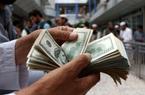 Tỷ giá ngoại tệ hôm nay 17/6: Đồng USD tăng mạnh