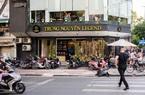 Trung Nguyên mở 'siêu thị cà phê' trên Amazon, Alibaba