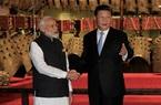 Ấn - Trung 'vừa đấm vừa xoa' sau ẩu đả biên giới