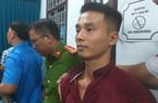 Công an Tam Kỳ nói về hành trình bắt tù nhân Triệu Quân Sự