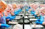 Thủy sản Minh Phú đặt mục tiêu lãi trước thuế đạt 994 tỷ đồng