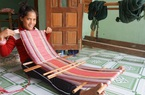 Tà Lang, Giàn Bí làm homestay gắn xây dựng nông thôn mới, được du khách săn đón