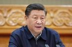 Trung Quốc nổi giận yêu cầu Mỹ sửa chữa ngay sai lầm này