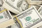 Tỷ giá ngoại tệ hôm nay 19/6: Đồng USD tăng vọt