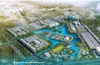 Vĩnh Yên – điểm sáng đầy tiềm năng phát triển đô thị xanh