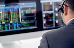 Thị trường chứng khoán 2/6: Tránh mua đuổi