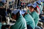 Trung Quốc đối mặt 'bom hẹn giờ' thất nghiệp sau dịch COVID-19
