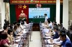 Sơn La: Chăn nuôi hướng tới phát triển bền vững ở vùng cao