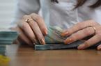 Ngân hàng 'chuộng' thưởng cổ phiếu ưu đãi cho nhân viên