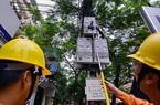 Không để dân bù tiền điện cho doanh nghiệp