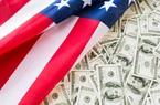 Nhiều bang ở Mỹ quyết tâm mở cửa nền kinh tế giữa ảnh hưởng của dịch Covid-19