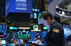 Bất bình đẳng ở Mỹ thể hiện trên thị trường chứng khoán