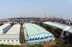 Nhu cầu thuê nhà xưởng của một số nhóm ngành nghề sẽ gia tăng