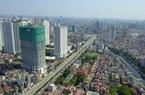 Bộ Xây dựng nói về quy mô thị trường bất động sản 10 năm qua