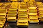 Giá vàng tuần tới vượt mức 50 triệu đồng/lượng?