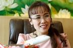 Tỷ phú Nguyễn Thị Phương Thảo nhảy sang thị trường bảo hiểm phi nhân thọ Việt Nam