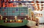 Thâm hụt thương mại Mỹ - Trung tăng vọt trong tháng 3