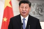 Trung Quốc tung kế hoạch China Standards 2035: tham vọng dẫn đường công nghệ toàn cầu