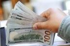Tỷ giá ngoại tệ hôm nay 22/6: Đồng USD tăng giá