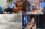 Thái Nguyên: Dấu hiệu cố ý làm trái trong việc thu phí tại chợ Long Thành