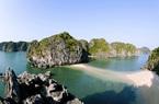 Thông điệp từ Quảng Ninh: Người Việt Nam du lịch Việt Nam
