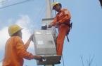 Giám đốc Công ty Điện lực Quảng Bình nói về chỉ số tiền điện của một hộ dân tăng 33 lần