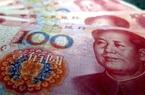 Các khoản vay không minh bạch từ Trung Quốc đang dồn nhiều nước nghèo vào 'chân tường'