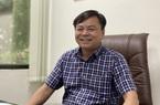 """Thứ trưởng Bộ NNPTNT: """"Thuận thiên"""" để ứng phó hạn mặn là sự thích nghi có kiểm soát"""