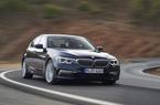 Khách hàng được hưởng lợi gì từ những ưu đãi khi mua BMW Series 5 và BMW X3
