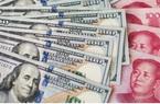 """Quan chức Bắc Kinh lo Mỹ """"hất cẳng"""" Trung Quốc khỏi hệ thống thanh toán USD"""
